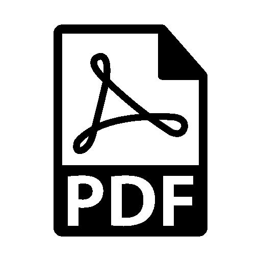 Dossier kanchenjunga